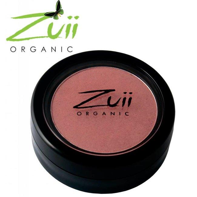 Zuii Organic Parfumvrije blusher Melon