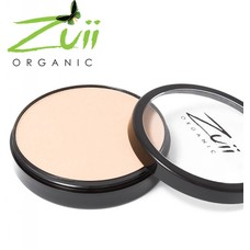 Zuii Organic Foundation Milk