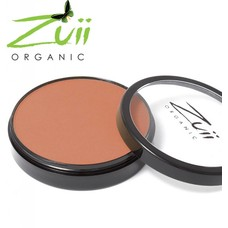 Zuii Organic Foundation Peanut