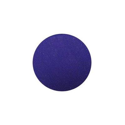 Unity Cosmetics Parfumvrije blauwpaarse oogschaduw Violet