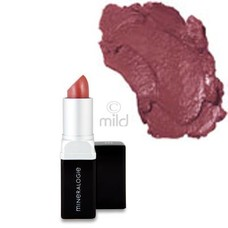 Mineralogie Lipstick Strawberry Fields