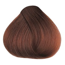 Herbatint Haarverf Copper Blonde 7R