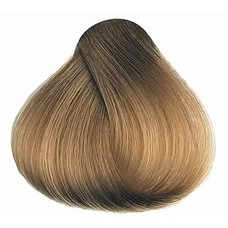 Herbatint Haarverf Light Blonde 8N