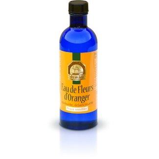 Arc en Sels Zuiver Oranjebloesem Water
