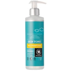Urtekram Skin Tonic No Perfume