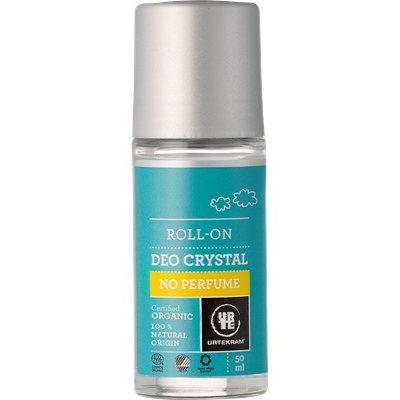 Urtekram Parfumvrije deodorantroller