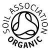 It's Pure Organics Hypoallergeen Rheeta poeder