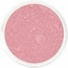 Pavèz Minerale Blush Happy Pink