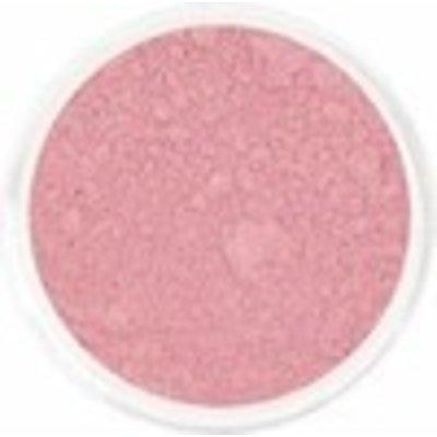 Pavèz Parfumvrije blush Happy Pink