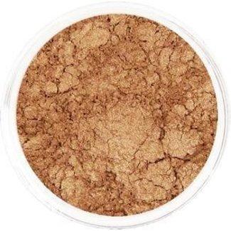 Pavèz Minerale Bronzer Sunrise