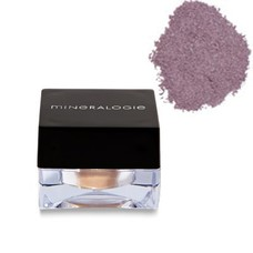 Mineralogie loose eyeshadow Lavender Splash
