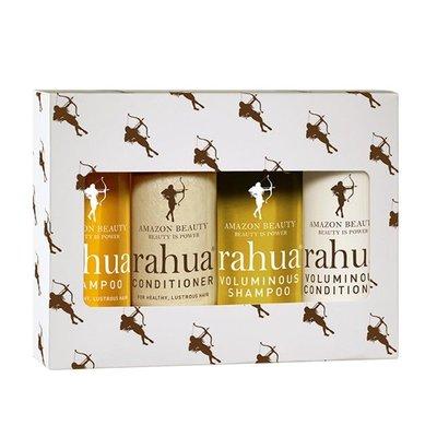 Rahua Parfumvrije giftset shampoo & conditioner
