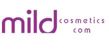 MILD cosmetics