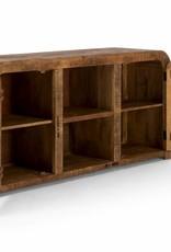 Sideboard Kommode Industrie Design
