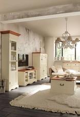 Landhaus Küchen Buffet retro