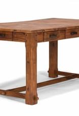 EssTisch Bauern Tisch rustikale optik
