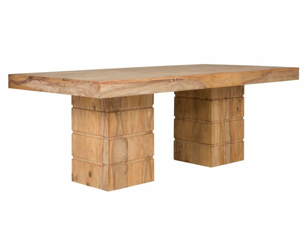 Innenarchitektur Tisch Massivholz Galerie Von Konferenztisch Xxl 3m Rustikal Massiv Holz