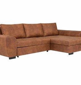 Eck Sofa / L Form