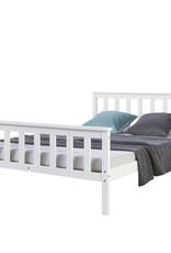 Bett 140  Holz Massiv