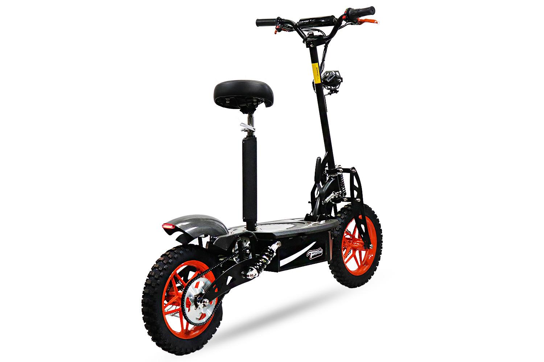Twister E Roller Neu Elektroscooter Elektroroller