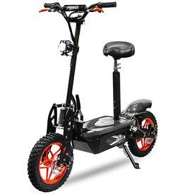 Twister E Roller Neu Elektroscooter Elektroroller ohne Zulassung