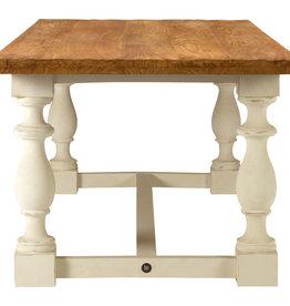 Landhaus Tisch  shabby chic
