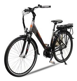 Velora E Bike ElektroFahrrad   28er