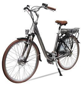 E Bike Elektro Fahrrad 28 Zoll