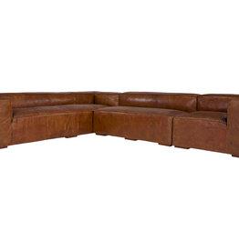 xxl Eck Leder Sofa L Couch