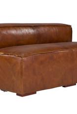 xxl Eck Leder Sofa L Form