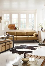 Sofa industrial Look - Industrie Design
