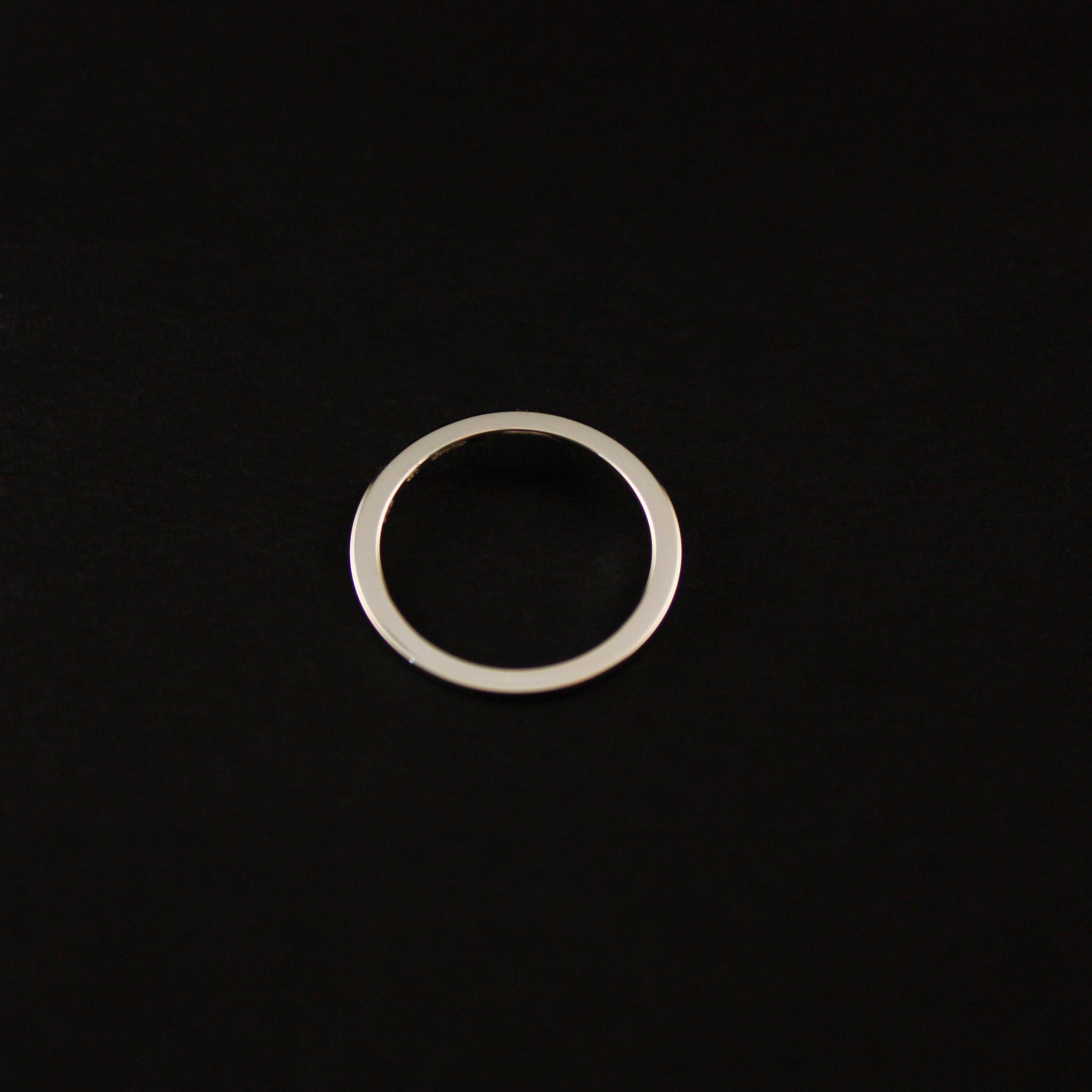 Ring FRESIA, goud-5