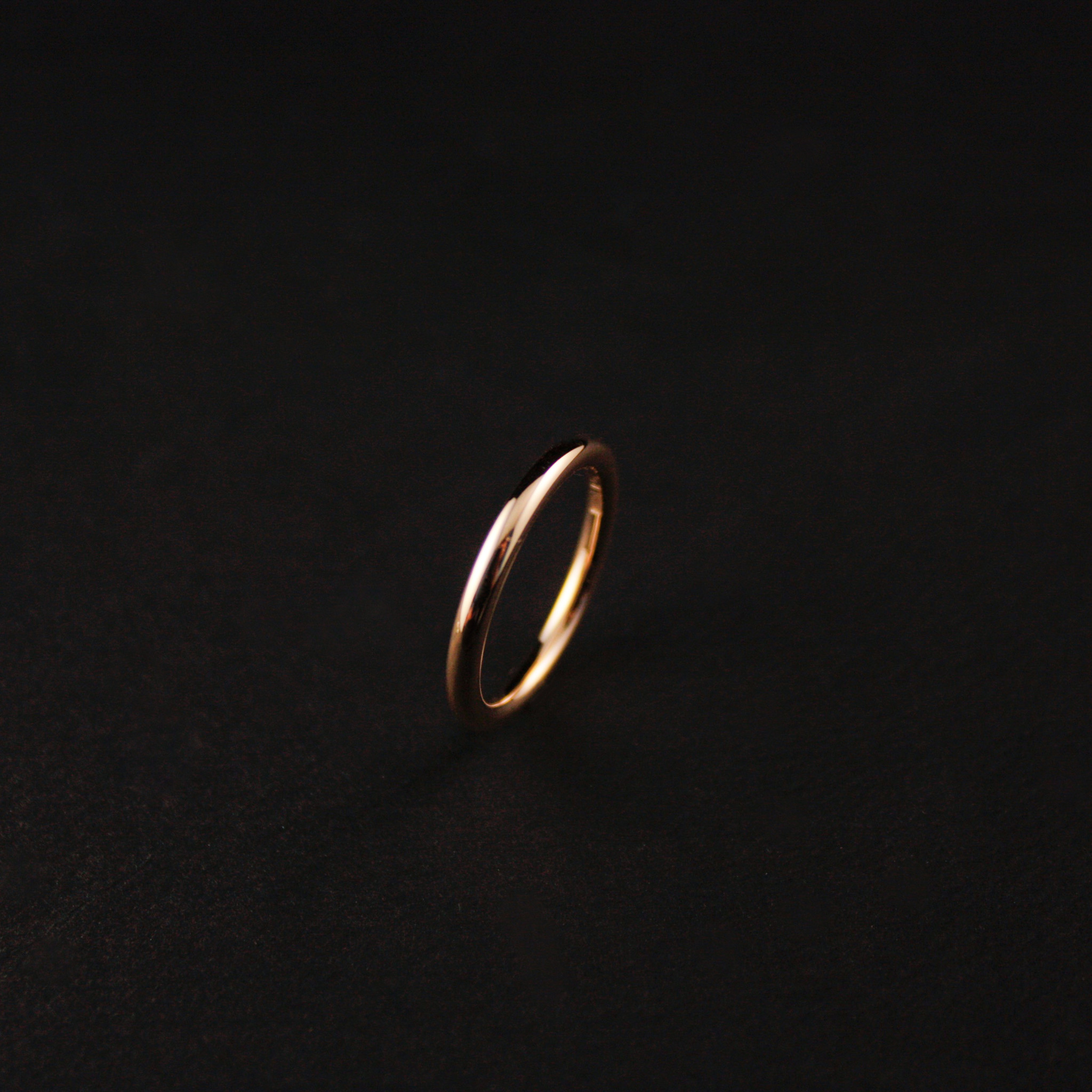 Ring ZONNEBLOEM, goud-4