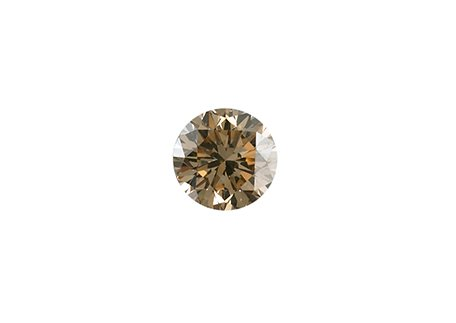 Ring PASSION, goud-6