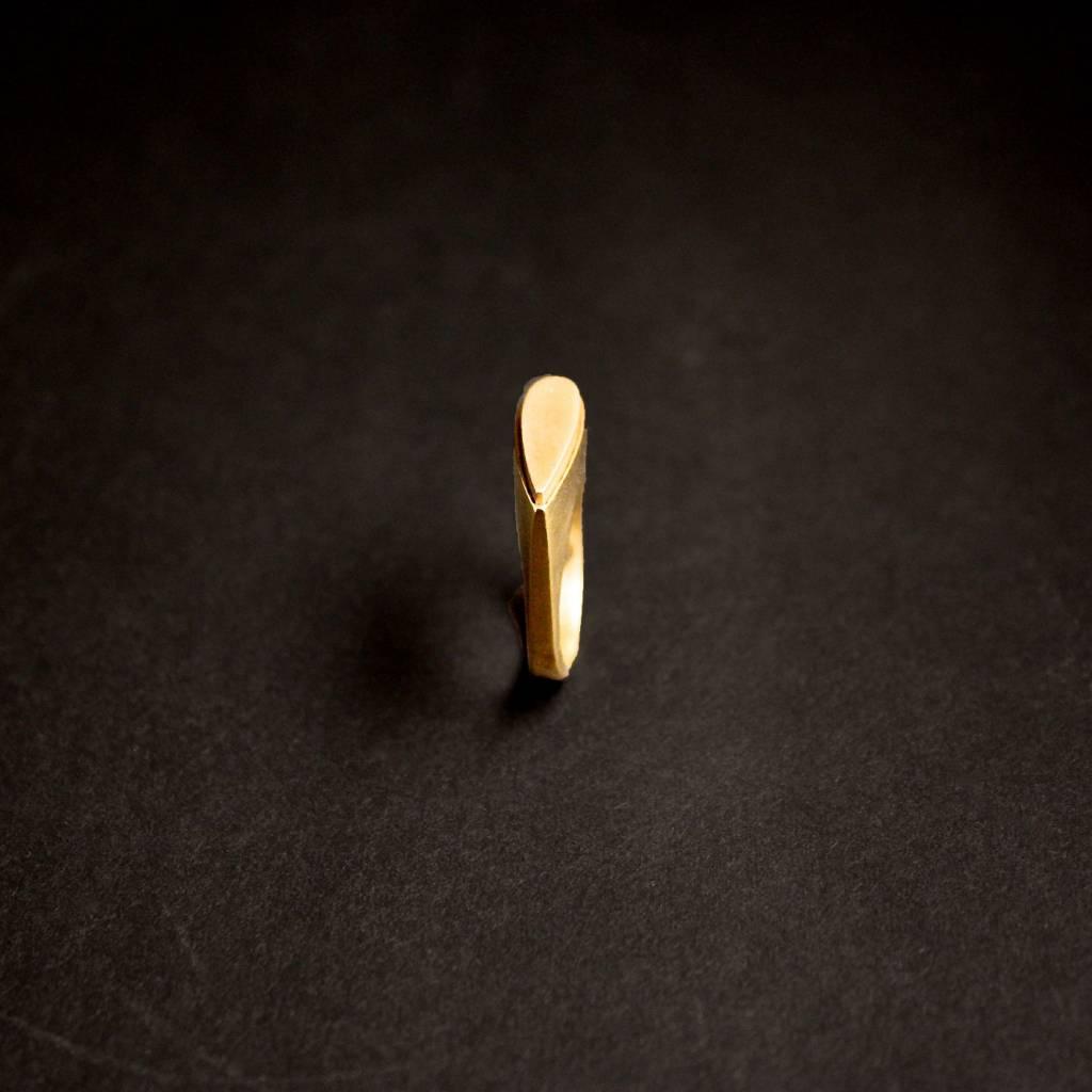 (As)ring SPAT, goud-4