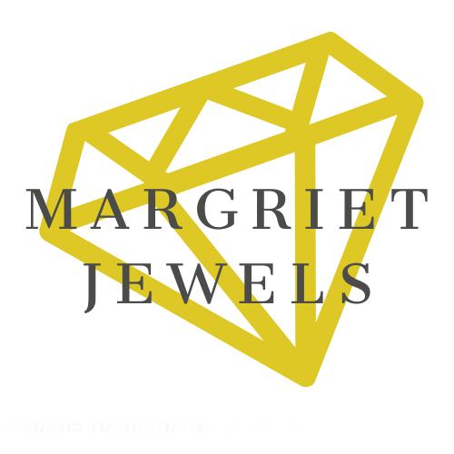 Margriet Jewels