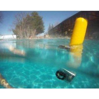 SJCAM Floaty Bobber