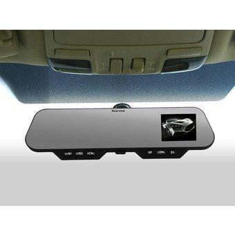 ICV BR-D70 Spiegel dashcam
