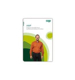 Sage HWP