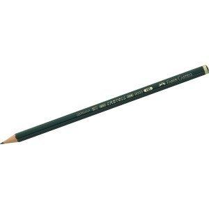 Faber Castell Bleistift Castell 9000