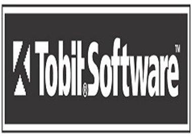Tobit Software