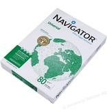 Navigator Universal Papier 80 g/m² DIN A3