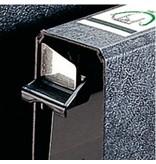 Leitz Qualitäts-Hängeordner 180° A4, 50 mm