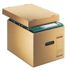 Leitz Archiv- und Transport-Schachtel