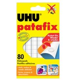 UHU Klebepads patafix Original 80 St./Pack.