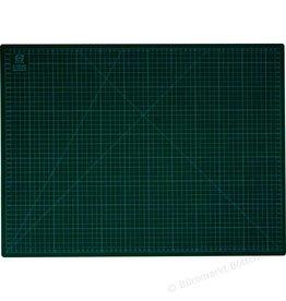 Wedo Schneidematte CM30 30 x 22 cm (B x H)