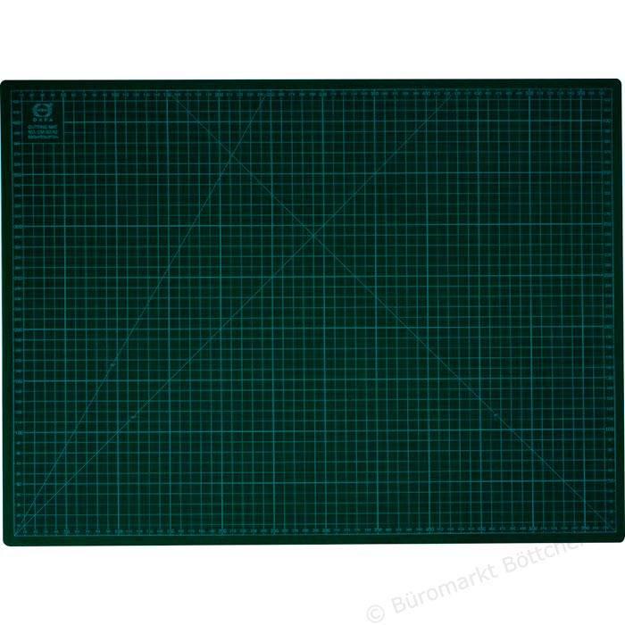 Wedo Schneidematte CM60 60 x 45 cm (B x H)