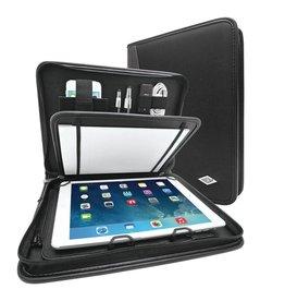 Wedo Tablet-Organizer Elegance 28 x 37 x 5 cm (B x H x T)