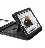 Wedo Tablet-Organizer Elegance 23 x 30 x 4,5 cm (B x H x T)