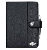 Wedo Tablethalter TrendSet-Case Mini schwarz